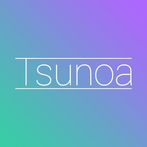Tsunoa